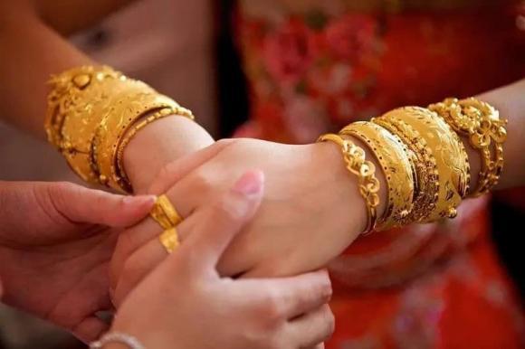 hôn nhân, ly hôn ở tuổi trung niên, tuổi trung niên, ly hôn