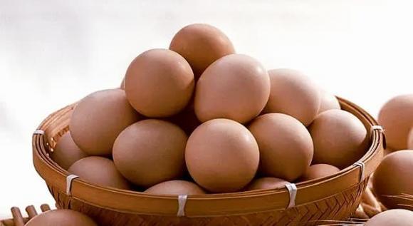 bảo quản thực phẩm, bảo quản trững, lưu trữ, trứng