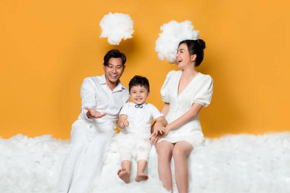 Huỳnh Đông, Ái Châu, sao Việt
