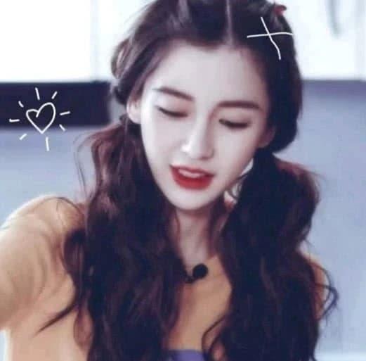 khuôn mặt sakura, khuôn mặt tiêu chuẩn, kiểu môi, khuôn mặt đẹp