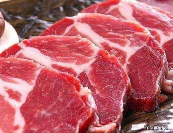 Thường xuyên ăn thịt hay không ăn thịt: Cái nào tốt hơn cho sức khỏe?