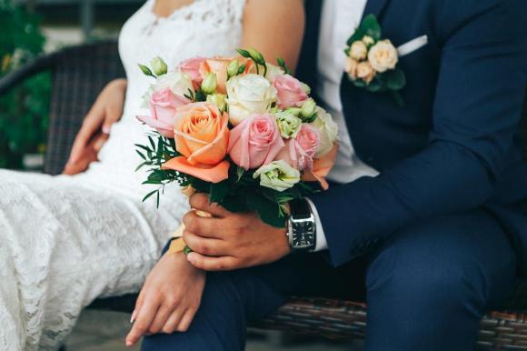 ngoại tình, thời điểm dễ ngoại tình, hôn nhân