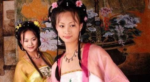 phụ nữ thời nhà Đường, phụ nữ xưa, hôn nhân thời xưa