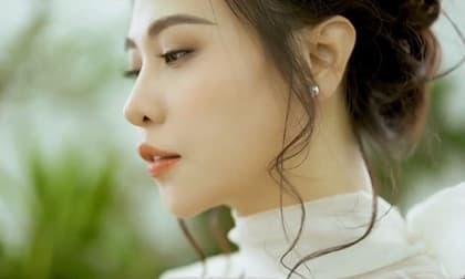nữ ca sĩ đàm thu trang, doanh nhân Cường Đô La, sao Việt