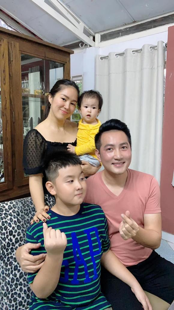 diễn viên Lê Phương, sao Việt