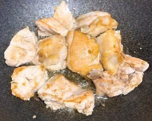 gà mật ong, món gà, dạy nấu ăn