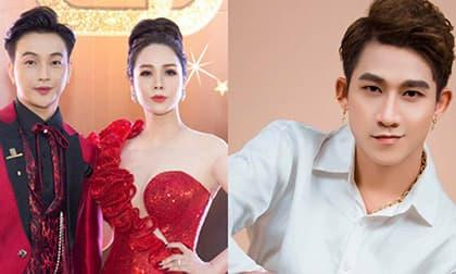 ca sĩ Nhật Kim Anh, sao Việt