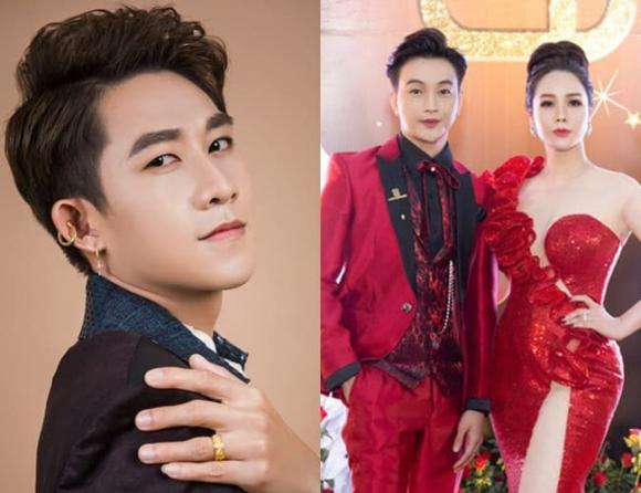 Lập vi bằng để khởi kiện Nhật Kim Anh và TiTi vu khống dùng chất kích thích nhưng Hồ Gia Hùng lại bị tung bằng chứng 'phản dame'?