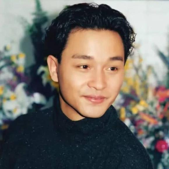 Mai Diễm Phương, Kiều Nhậm Lương, Trương Thế Vinh và  Hầu Diệu Văn, sao hoa ngữ, tranh chấp tài sản sau khi chết