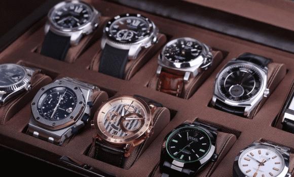 Swiss Watch Club, đồng hồ Omega chính hãng, đồng hồ thụy sĩ