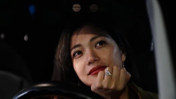 nữ chính Giọt nước mắt muộn màng, Giọt nước mắt muộn màng, diễn viên Kiều Anh