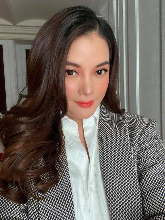 Trương Ngọc Ánh, sao Việt, phẫu thuật thẩm mỹ