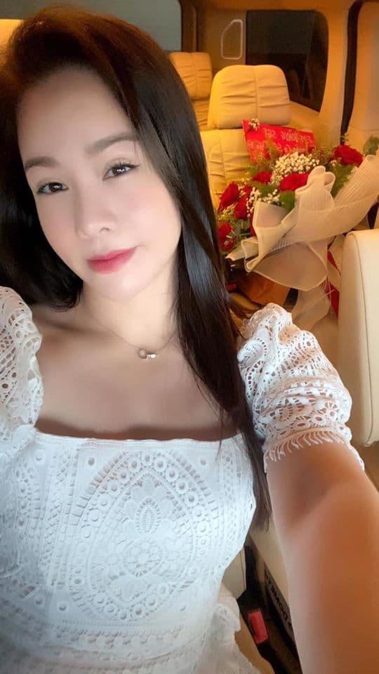 sao Việt,  tin sao Việt, tin sao Việt tháng 8, tin sao Việt mới nhất