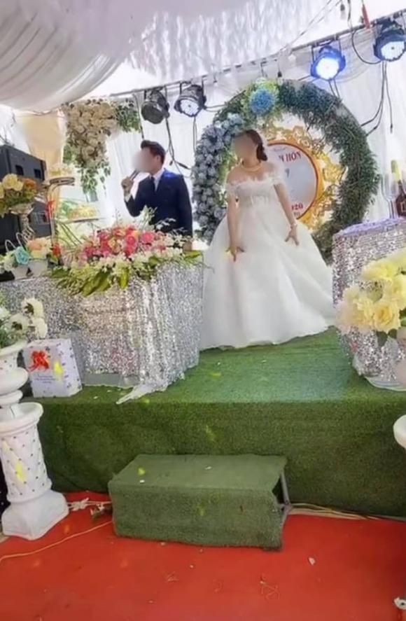 đám cưới, sự cố, chú rể, nhẫn cưới