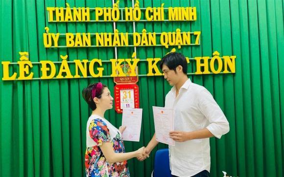 ca sĩ Pha Lê, sao Việt