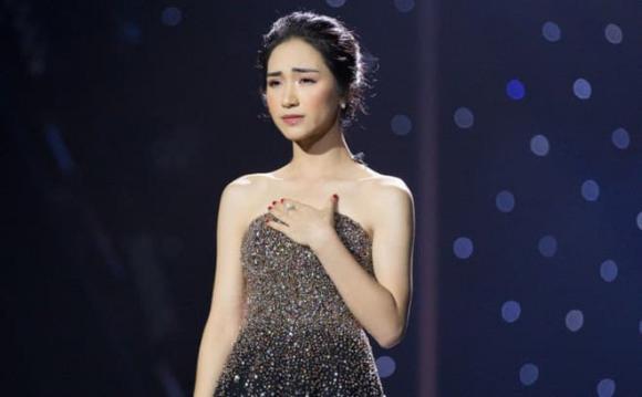 sao Việt,showbiz việt, nghệ sĩ vi phạm