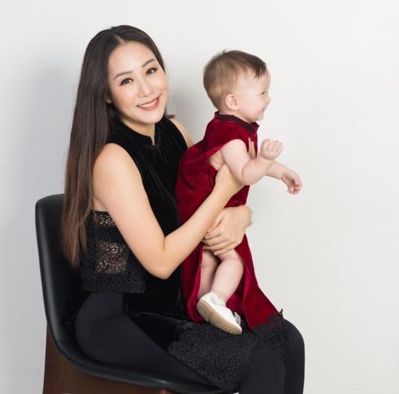 hoa hậu Ngô Phương Lan, sao Việt