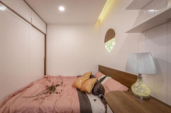 cải tạo nhà, mẫu nhà đẹp, nội thất