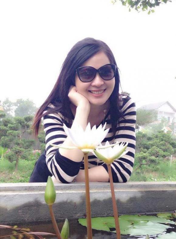 Á hậu tô hương lan, hoa hậu việt nam 1994, sao việt