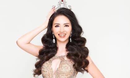 Nữ hoàng nội y ngọc trinh, ca sĩ Amee, ca sĩ Văn Mai Hương, sao Việt