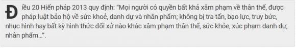 Thu Hằng, sao Việt