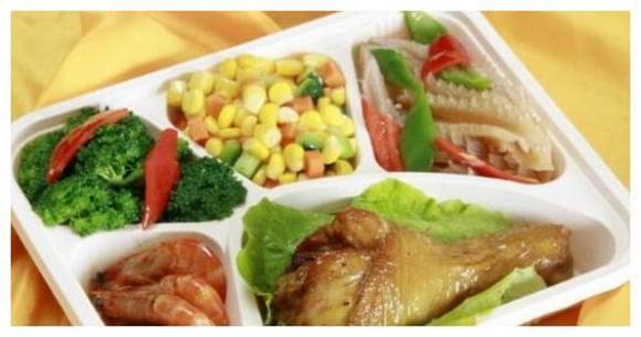 ăn chuối, khi đói, tránh ăn khi đói