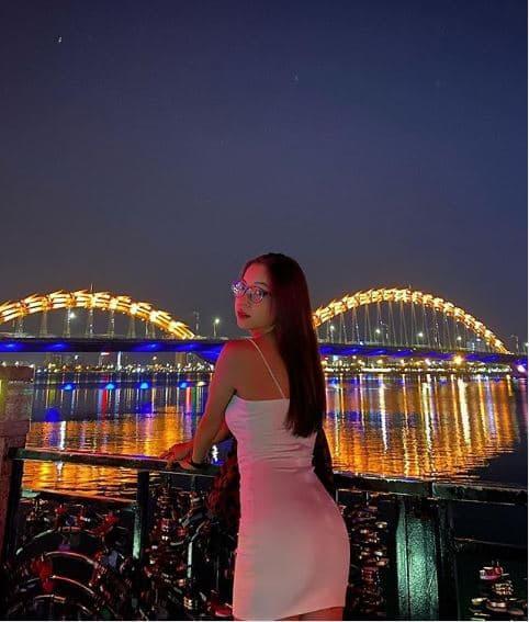 tình cũ Quang Hải, Nhật Lê, giới trẻ