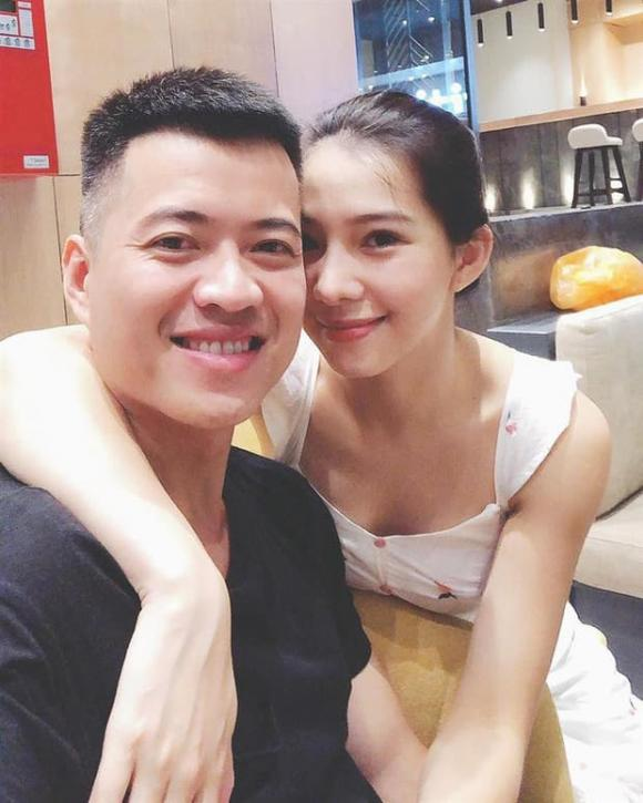 Lưu Đê Ly chính thức lên tiếng sau vụ ẩu đả với anti