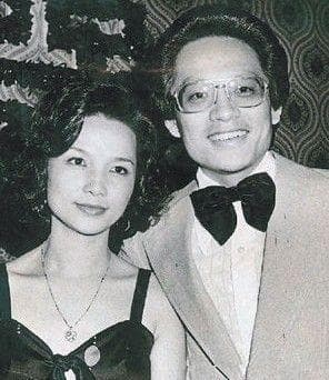 Cao Lăng Phong,ca sĩ gốc Việt,sao Hoa ngữ