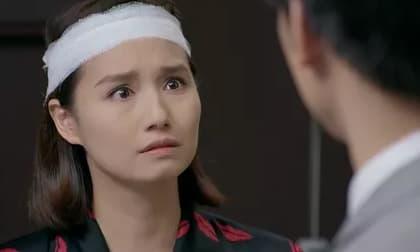 Tình yêu và tham vọng, Lã Thanh Huyền, Diễm My 9X