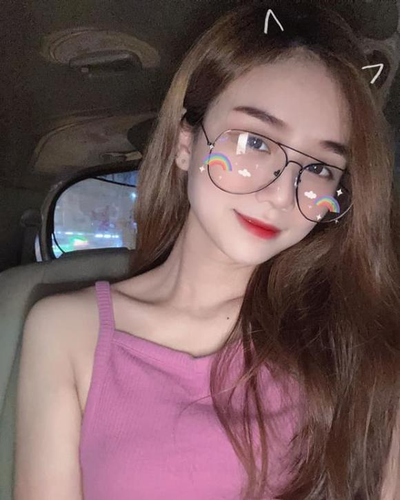 Hoài Lâm, vợ cũ Hoài Lâm, Bảo Ngọc, sao Việt