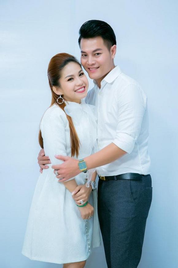 nghệ sĩ Bình Tinh, sao Việt