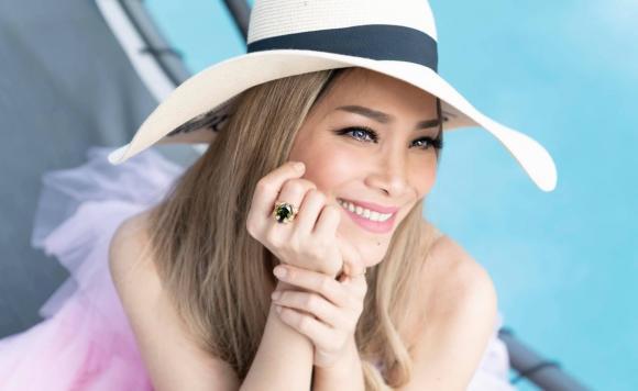 Hồng Ngọc, ca sĩ Hồng Ngọc, sao Việt