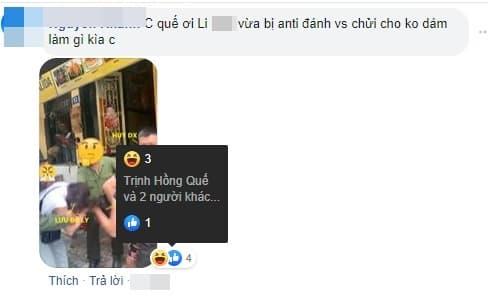 diễn viên Lưu Đê Ly, người mẫu Hồng Quế, sao Việt