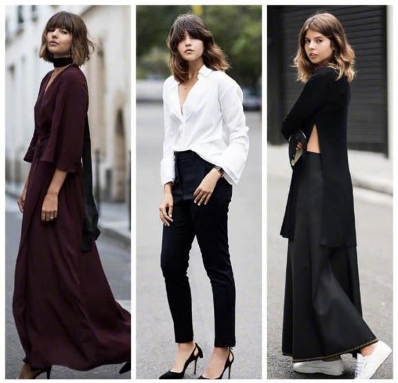 thời trang, thời trang đường phố, mặc đẹp