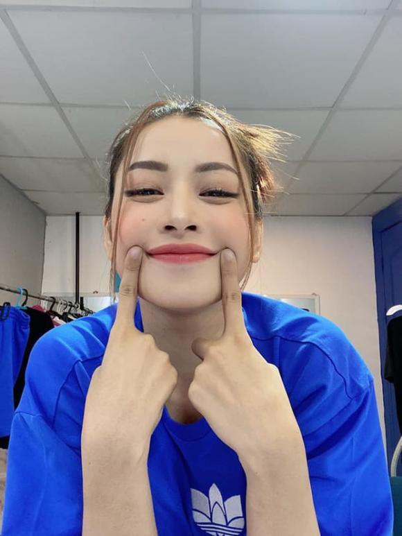 ngọc trinh, diễn viên Chi Pu, sao Việt