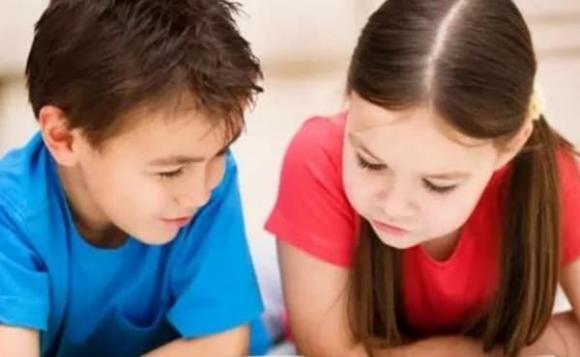 nuôi dạy con cái, trẻ thông minh, cách dạy con, chăm con