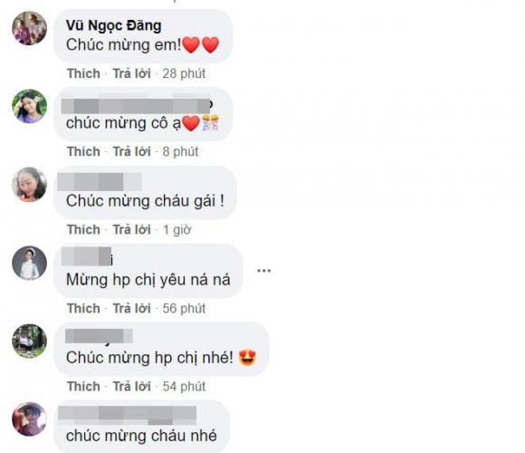 Kiều Anh, NSƯT Kiều Anh, sao Việt