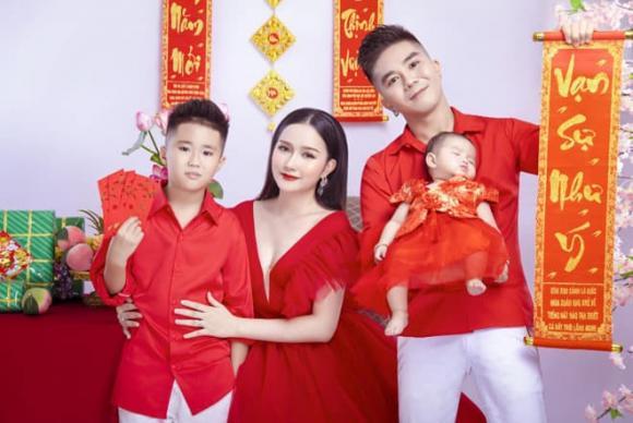 Huỳnh Như, Khánh Đơn, sao Việt