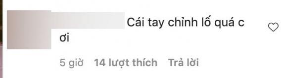 Elly Trần, sao Việt