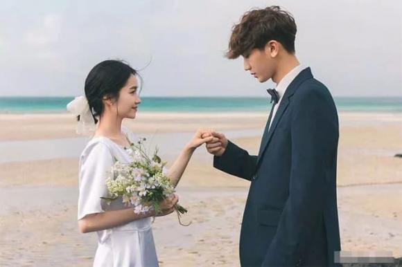 hôn nhân, chuyện yêu, lý do tình yêu tan vỡ