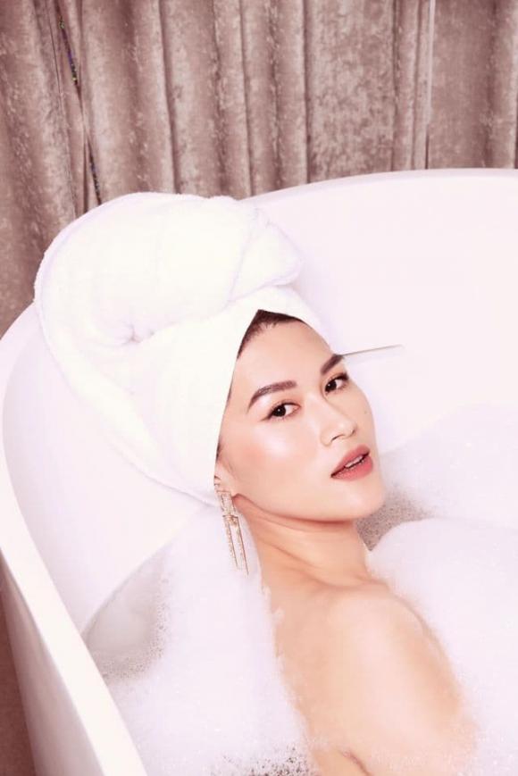 sao Việt, tin sao Việt, sao Việt tháng 8, tin sao Việt mới nhất