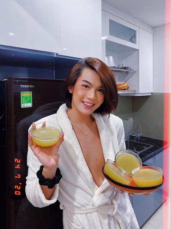 Đào Bá Lộc,  người yêu Đào Bá Lộc, sao Việt