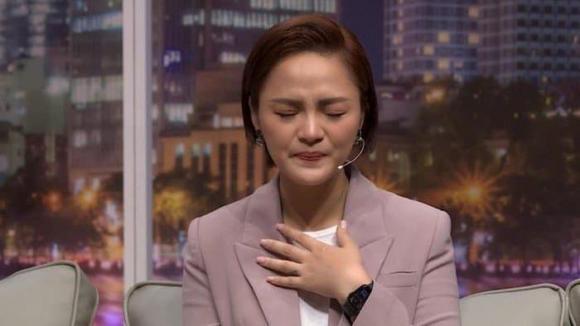 nữ kiện tướng dancesport Khánh Thi, ca sĩ Hải Băng, diễn viên thu Quỳnh, sao Việt