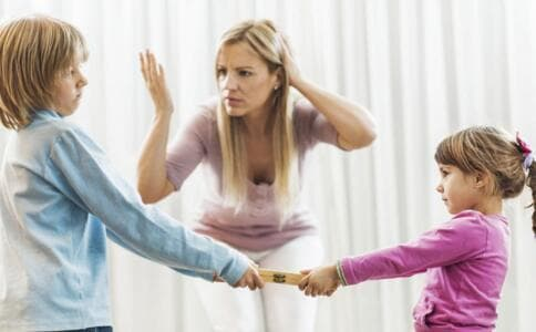 sinh con thứ hai, tâm sinh lý  trẻ, chăm sóc trẻ