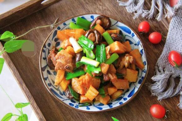 chần rau, nấu ăn toàn, xào rau, dạy nấu ăn