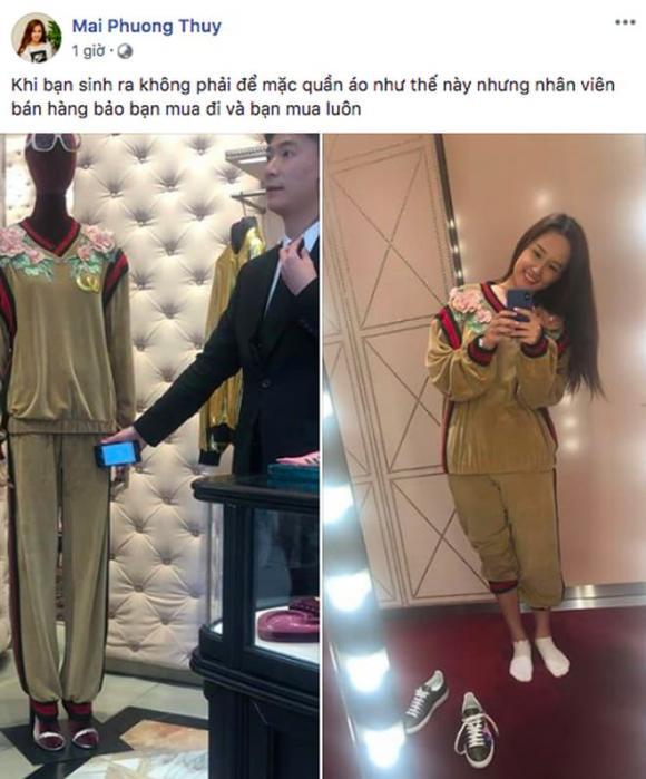 Hoàng Thùy, sao Việt, Mai Phương Thúy, Bảo Thy, Diễm My 9x