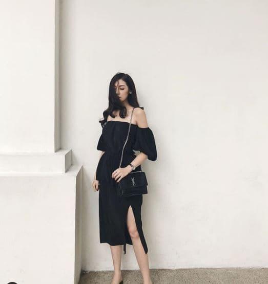Á hậu Tú Anh, thời trang Á hậu Tú Anh, sao việt