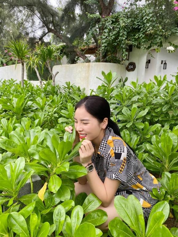 sao Việtd, tin sao Việt, sao Việt tháng 8, tin sao Việt mới nhất