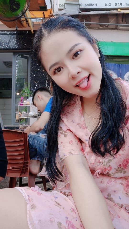 Đi qua mùa hạ, Trọng Hưng, Quỳnh Đan